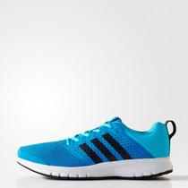 Zapatillas Adidas Running Madoru M Azul