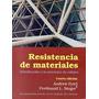 Resistencia De Materiales - Solucionario