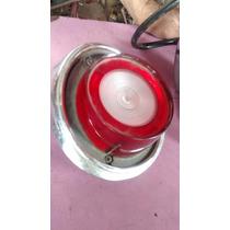 Lanterna Traseira Original Gm Completa Opala 75 A 79