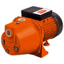 Bomba D Agua Autoaspirante Ba 500 Potencia 1/2 Hp Qualidade