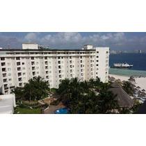 Vendo Tiempo Compartido Cancun Para Cuates O Parejas