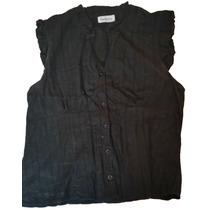 Blusa Para Dama Santory ~#954