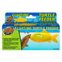 Alimentador Reptiles Flotante Para Tortuga +kota