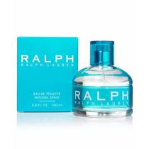 Perfume Ralph Laurent