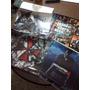 Skins Para Ps4 Playstation 4 Consola Y Joysticks - Zona Sur