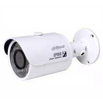 Camara Ip Dahua 3 Megapixel Hfw1300sn