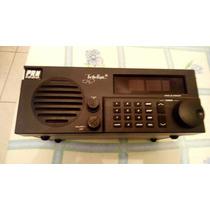 Radio Drake Prn 1000 Receptor Hf Am Onda Corta Multibandas