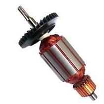 Induzido Importado Para Furadeira Bosch Hobby 7081 - 110v