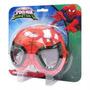 Mascara De Buceo Antiparras Spiderman Hombre Araña