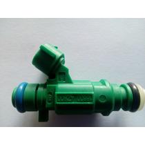 Inyector Gasolina Original Nissan Sentra 1.8 L 2003-2006