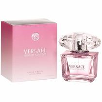 Excelentes Perfumes Versace Para Dama Importados.