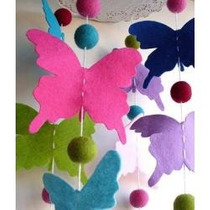 Decoracion Uñas Acetato Latex Flor Tela Natmuerta Forja Fimo