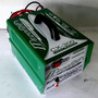 Cargador Bateria Arrancador 12 V 25 Amp. (uso Profesional)