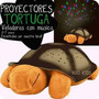 Peluche Tortuga Musical Proyector De Estrellas Y Luna<br><strong class='ch-price reputation-tooltip-price'>S/. 29<sup>99</sup></strong>