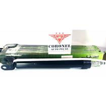 Amortecedor Traseiro Hyundai I30 I-3007/... Par - Ecolauber