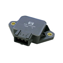 Sensor Tps Borboleta Marea 1999 A 2007 1.8 7254