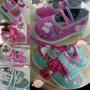 Hermosos Zapatos Para Bebes Oferta