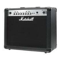 Combo Marshall - Mg30 Cfx