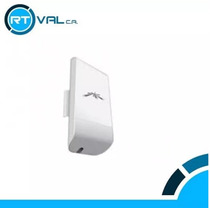 Ubiquiti Nanostation Loco M2 2.4ghz Indoor/outdoor 8 Dbi