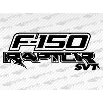 Peças Raptor 150 Ford Carros Importados Linha Premium