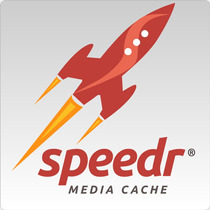 Speedr Cache - Ahorra Al Maximo - Configuracion Mikrotik