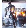 Battlefield 4 Ps3 Digital Español Entrego Hoy Mg15