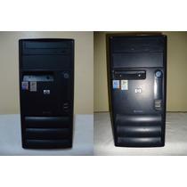 Oferta Computador Hp Compaq Modelo Dx2200