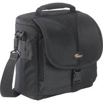 Bolsa P/ Câmera Profissional Slr Rezo 170 Aw Lowepro Lp34703