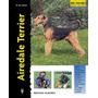 Airedale Terrier Bardi Mclennan Envío Gratis