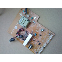 Placa Drive Inverter Tv Sony Klv-46w300a