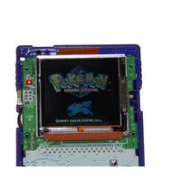 Tela Lcd Game Boy Color