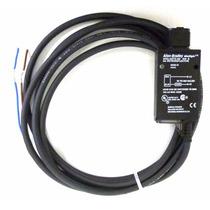 Allen Bradley Sensor Fotoelectrico Volt Universal 5 Metros