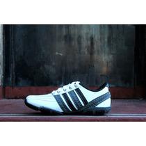 Zapatillas Urbanas Calzado De Hombre - Envios Sin Cargo