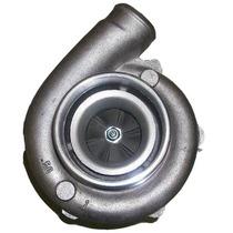 Turbina Zr Turbo Hx35 - Zr5460