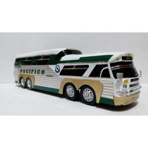 Autobus Sultana Panoramico Pacifico Esc. 1:43