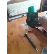 Bico Injetor Novo Original Delphi Hr Kia K2500 2013 / 2014
