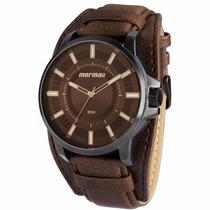Relógio Masculino Mormaii - Mo2035aw/3c