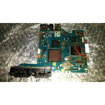 Placa Mãe Playstation 2 Slim Gh 072-42 Frete Grátis