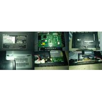 Peças Partes Componentes Placa Televisão Tv Philco Ph23f33dm