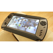 Remato Tablet Polaroid Gamepad 7 Dual Core 1gb Ram Android 4