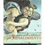 Los Grandes Pintores Italianos Del Renacimiento Ed Ullmann