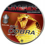 Diabolo Copa Municion Umarex Cobra 4.5 Caja X 500 Alemanes