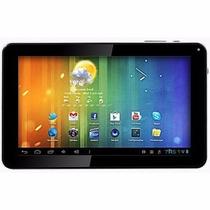 Tablet Mox Tab9001 Wi-fi 8 Gb Preto