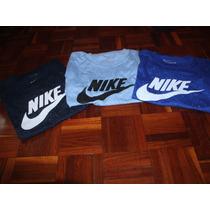 Franelas Nike Sb Disponibles En Todas Las Tallas