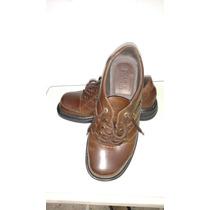 Zapato Paco Ricardi Original Y Nuevo
