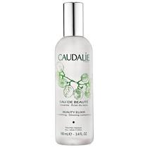 Caudalie Beauty Elixir Água Termal 100ml
