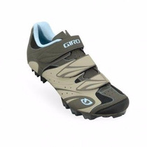 Tb Zapatos Para Ciclismo - Giro Women