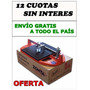 Cortadora De Cerámicos Zonta - 64 Cm- 12 Cuotas Sin Interes