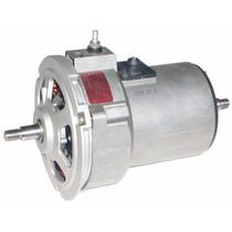 Alternador Bosch Para Vocho Sedan 1600 Fuel Inj. (nuevo