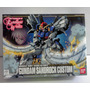 Gundam Sandrock Custom - Figura Para Armar